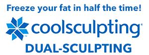 Dual Sculpting St. Lucie Logo