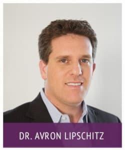 Avron Lipschitz, MD