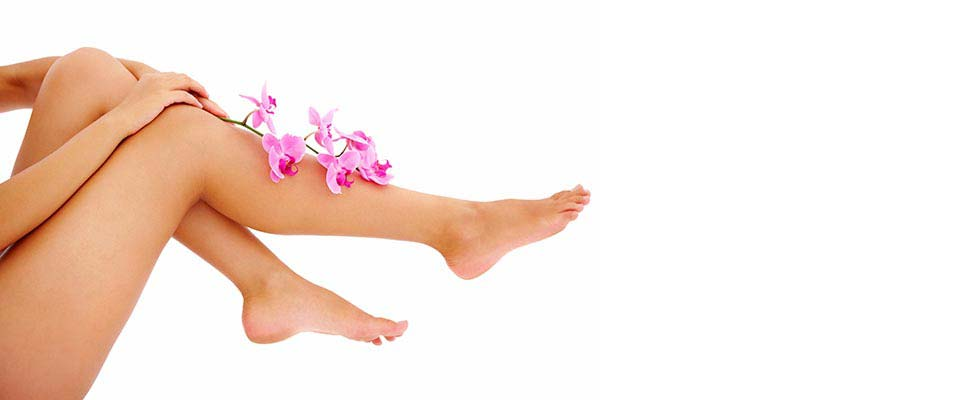 Common Forms of Hair Removal
