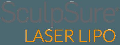 Sculpsure Laser Lipo Logo